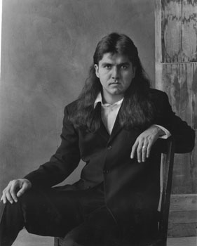 indian education by sherman alexie If you want to read the short story, click on  indian education by sherman  alexie  this chart may be useful to.