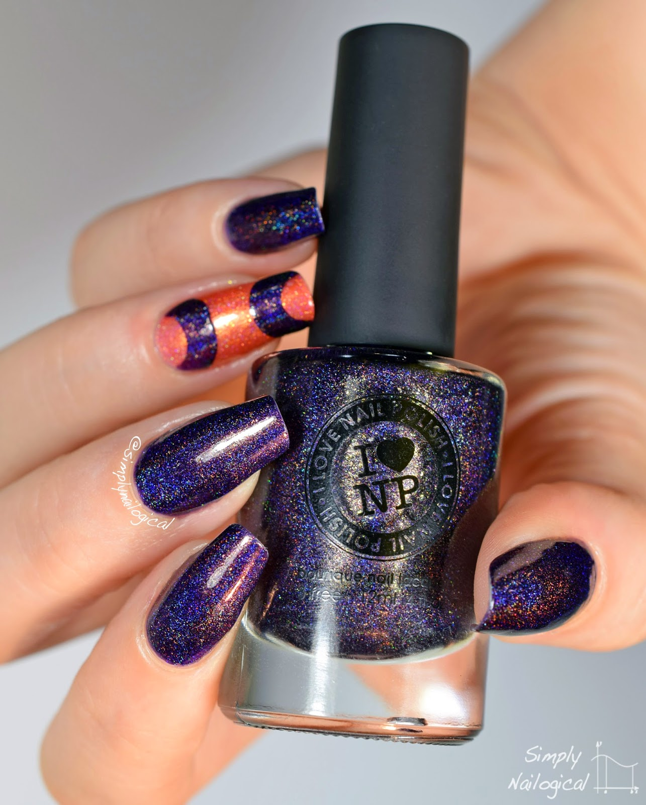 Homecoming - ILNP Fall 2014 collection