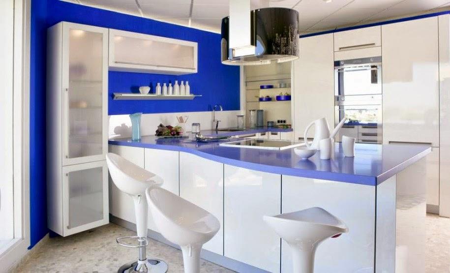 Latest Kitchen Designs Photos exquisite kitchen design - home design