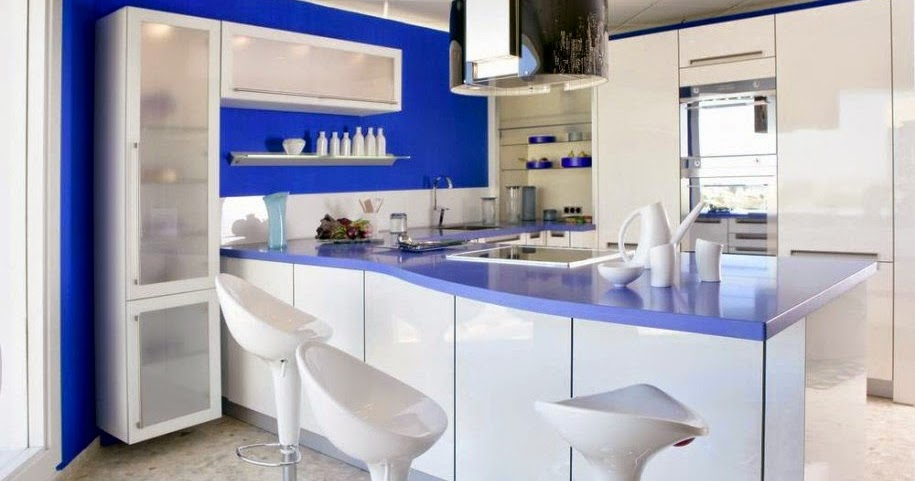 Contemporary And Exquisite Kitchen Designs | Top Best Kitchen Ideas ...