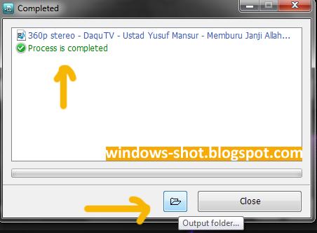 http://4.bp.blogspot.com/-RqhjC0ino1o/U5FbIDuWnkI/AAAAAAAAAHc/QRsenJPmgIo/s1600/cara+merubah+video+menjadi+foto+5+copy.png