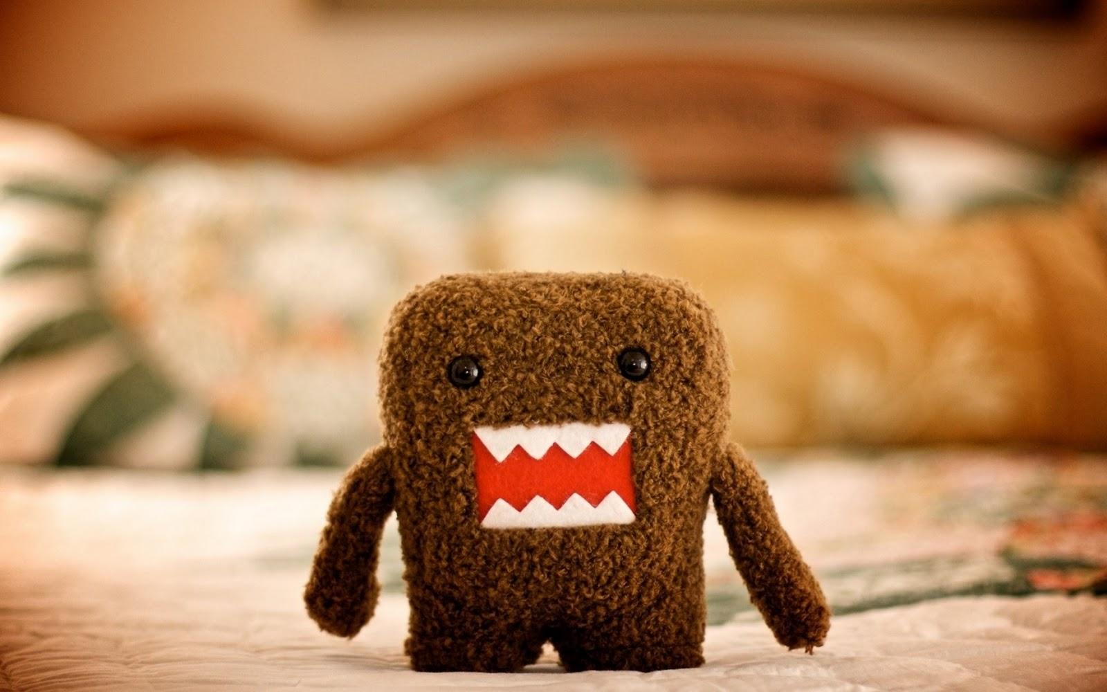 http://4.bp.blogspot.com/-RqilAtd8OCA/Tu9XWEhovRI/AAAAAAAAAY0/Wj6QY4fsGtQ/s1600/Monster.jpg
