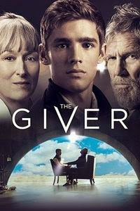 THE GIVER 2014 Subtitle Indonesia