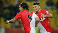 lilla-monaco-falcao-ligue-1-pronostici