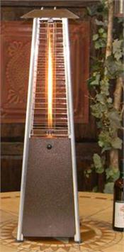 Patio Heater  Electric Patio Heater