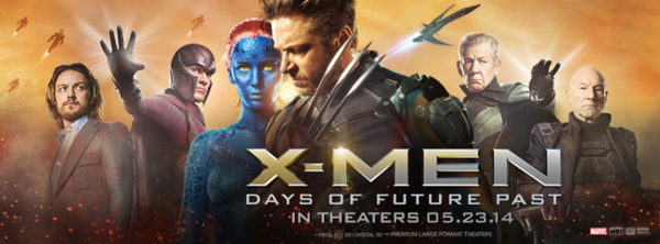 ACTORES-MUNDO-PELICULA-XMEN-DAYS-OF-FUTURE-PAST-2014