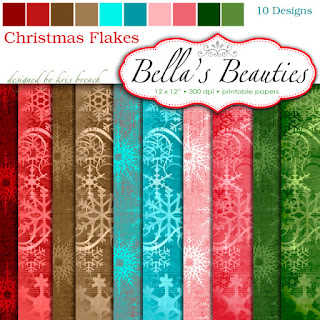 http://www.imaginethatdigistamp.com/store/p90/Christmas_Flakes_-_digi_papers.html