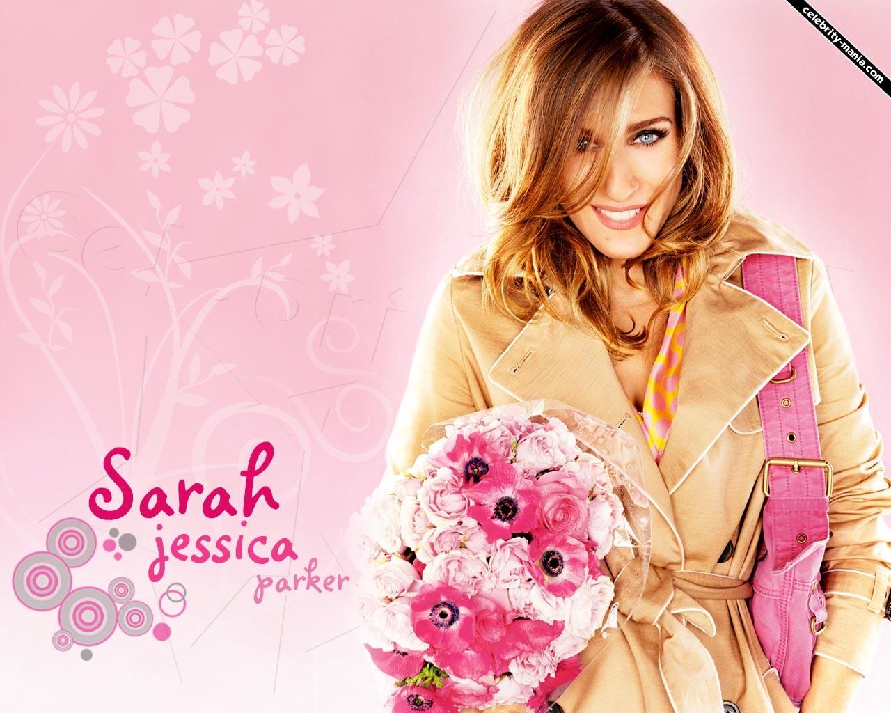 http://4.bp.blogspot.com/-RqoRSWof844/T6BdAKNf6fI/AAAAAAAACao/fdNX9es7Kew/s1600/Sarah+Jessica+Parker+wallpapers+1.jpg