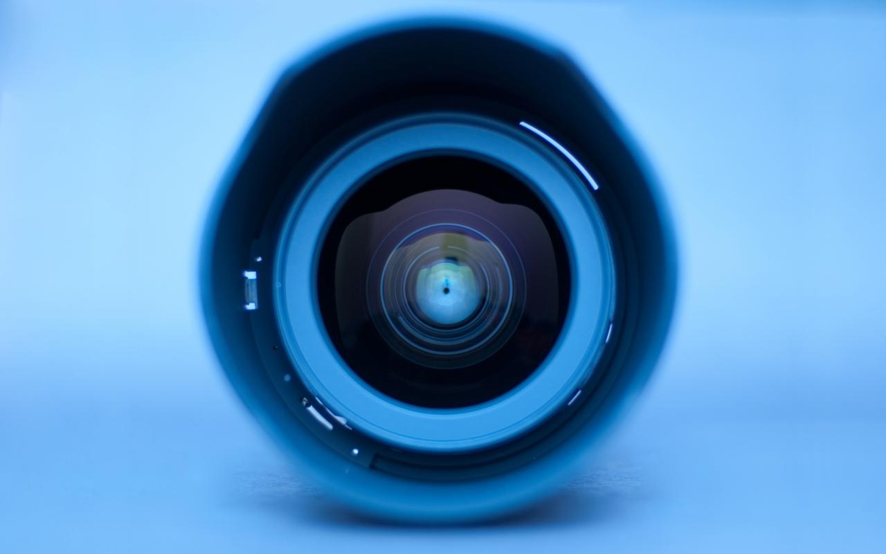 Окото на света, HD Wallpaper