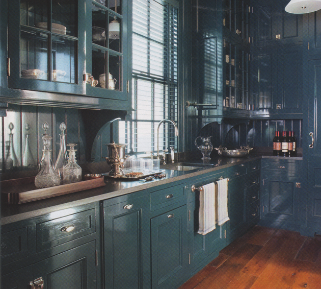 gray blue paint kitchen images pictures becuo