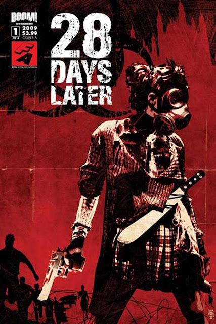 28 Days later (2002) 28 วันให้หลัง เชื้อนรกถล่มเมือง [YouTube] [HD] //ดูหนังออนไลน์ HD ฟรี | ดูหนังใหม่ | ดูหนัง HD | ดูหนังฟรี | ดูซีรี่ย์ออนไลน์ | ดูการ์ตูนออนไลน์