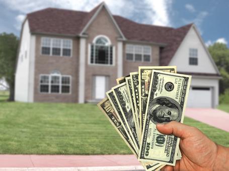 Compra venta modelo de contrato de compra venta de cosa - Compra de casa ...