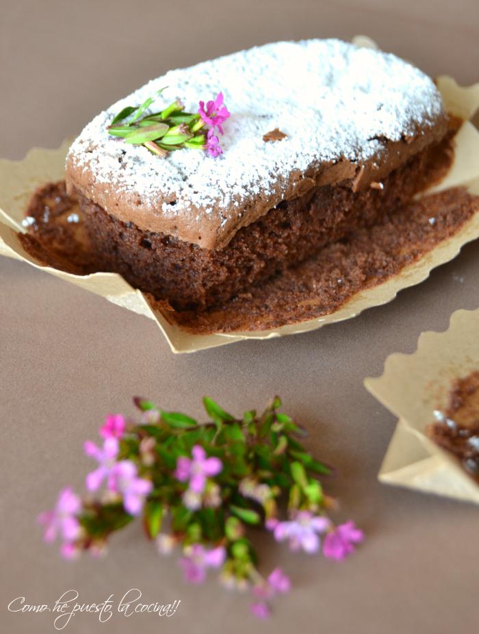 receta-de-bizcocho-con-chocolate-a-la-taza