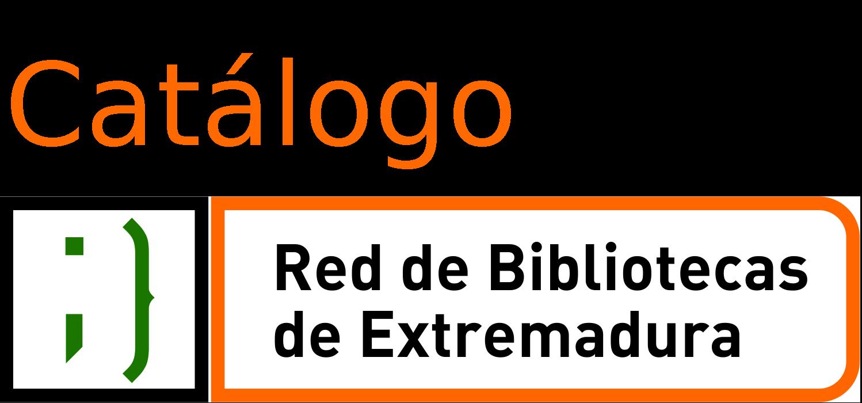 Participación en la convocatorio REBEX