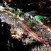 Porto Seguro - Programação Carnaval - ATRAÇÕES