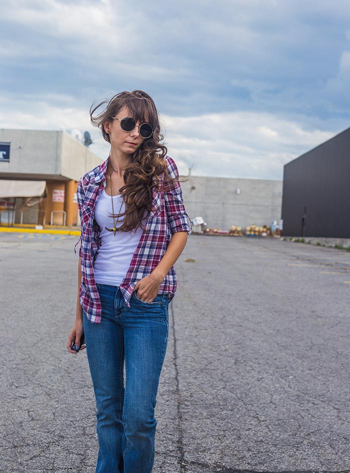 Rock-Star-style-boho-womens-fashion