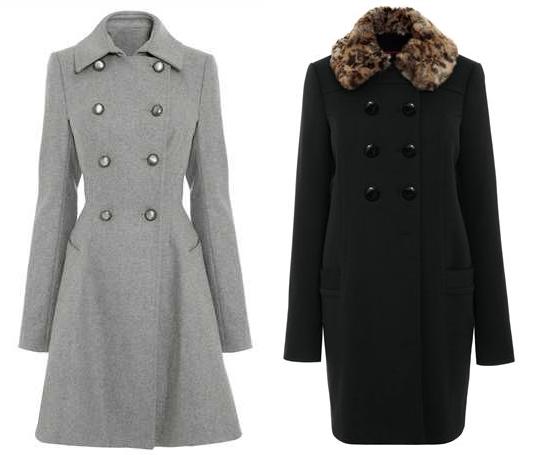 next-coats
