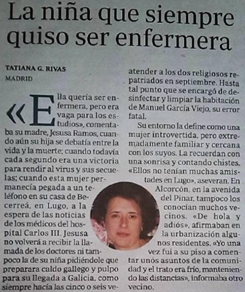 Detectado nuevo caso de Ébola en Madrid...y esto ya mosquea. - Página 7 Abc2