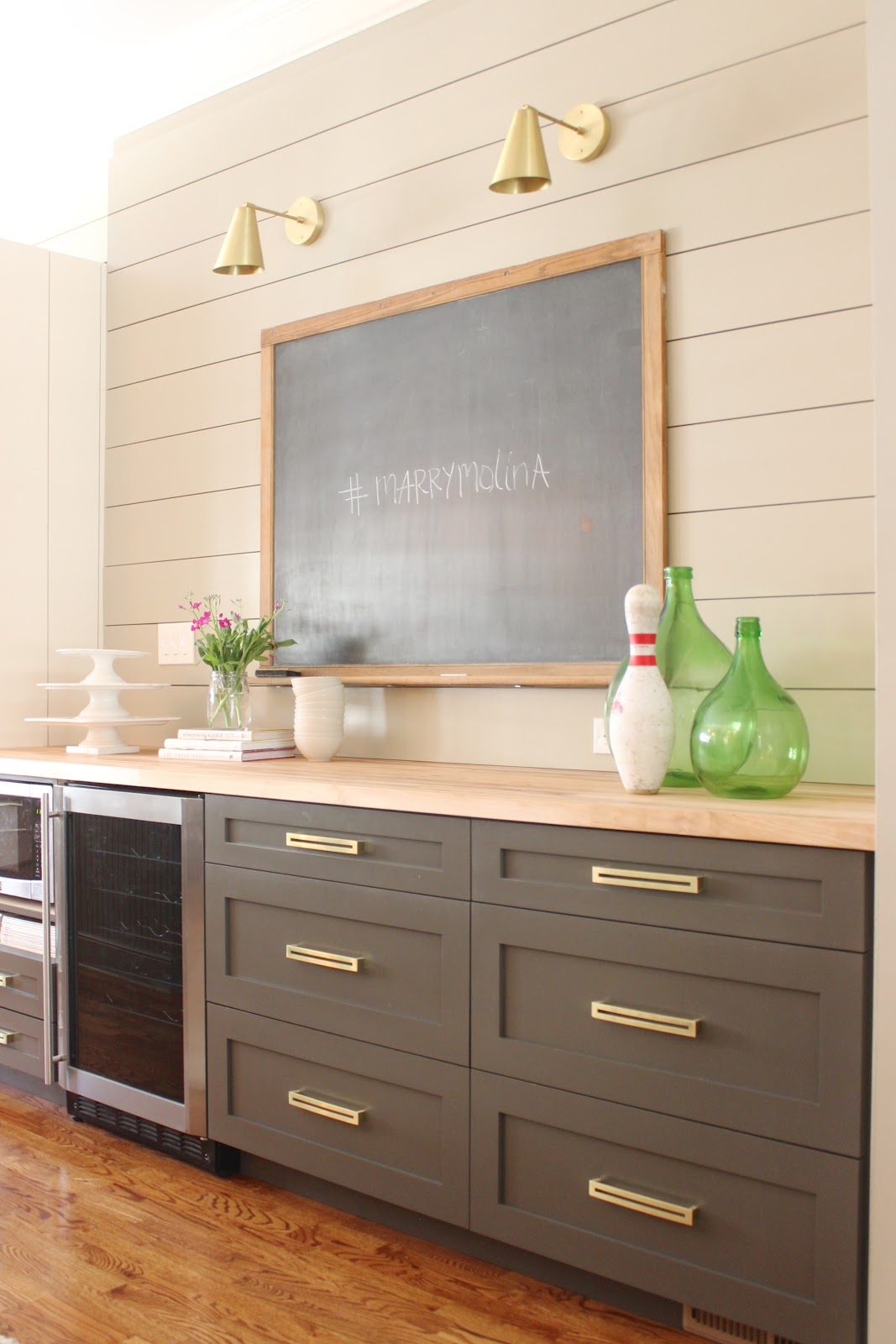 Dragons Breath And Light Gray Favorite Paint Colors Blog