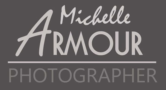 Image result for michelle armour photography