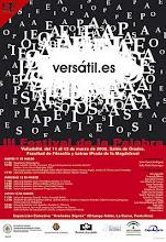 VERSATILES 2009