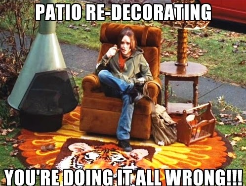 patio-redecorating