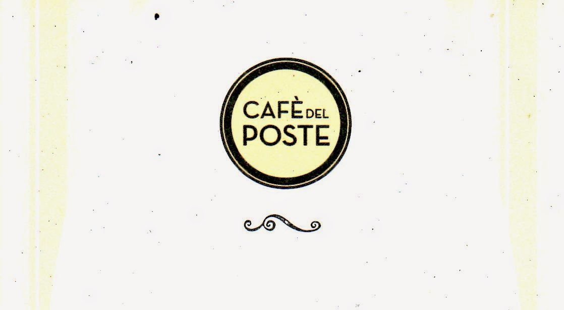 http://www.cafedelposte.com/