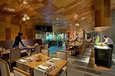 dining options in whitefield