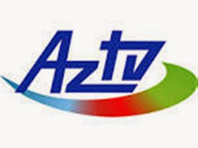 AZ TV Azerbaycan