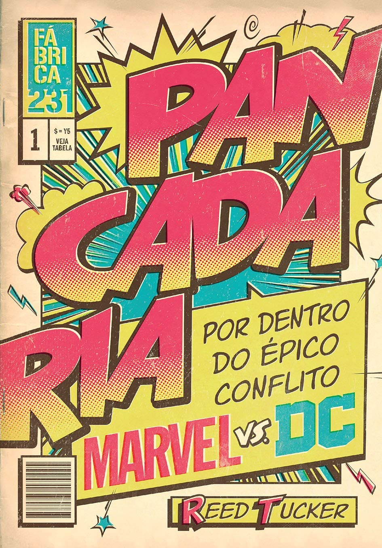 """USE O CUPOM """"PANCADARIA10"""" E GANHE DESCONTO"""