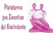 COmadres apoya: