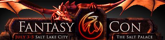 http://www.fantasycon.com/
