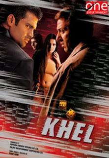 Khel 2003 Hindi Movie