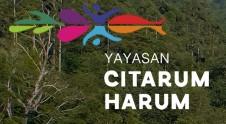 Yayasan Citarum Harum