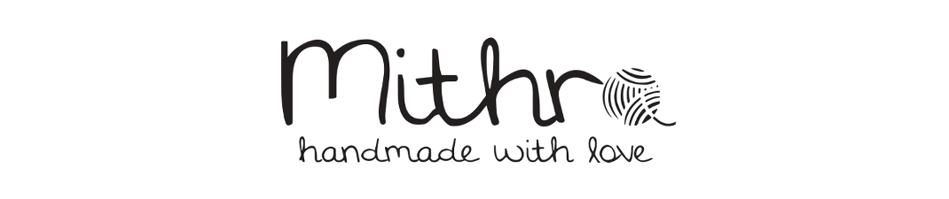 mithra - handmade with love