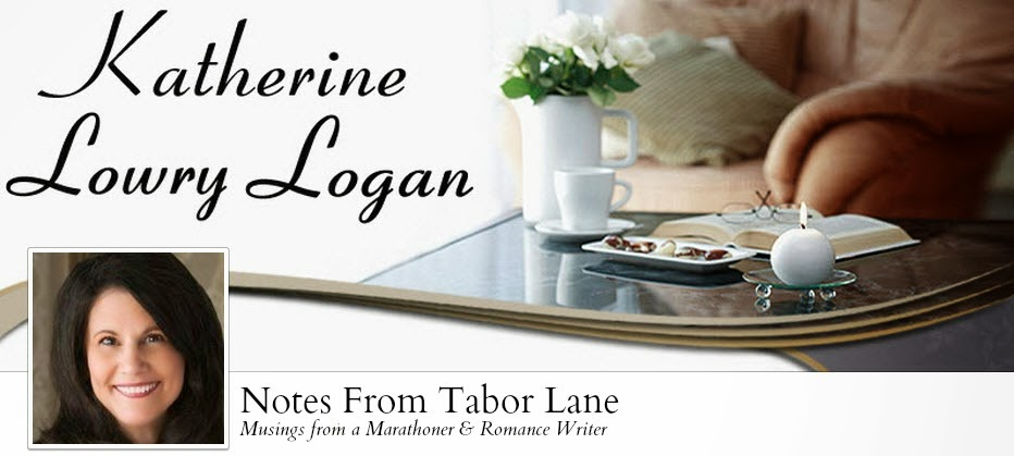 Notes From Tabor Lane