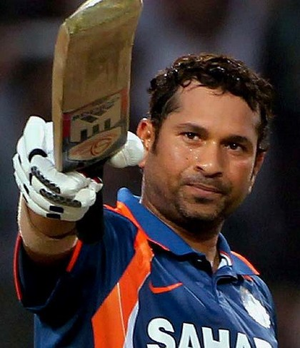 Sachin Tendulkar My Favorite Sport Person Essays Coursework Academic  Sachin Tendulkar My Favorite Sport Person Essays My Favourite   Sportsperson Ms Dhoni Is Very Helpful