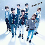 ★ Kis-My-ft2 ★