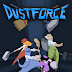 Download DustForce Game Free For Pc