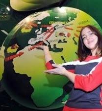 Cadenas de valor internacionales hortícolas: el ámbito mediterráneo