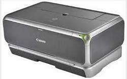 Canon PIXMA iP4000R Driver Free Download