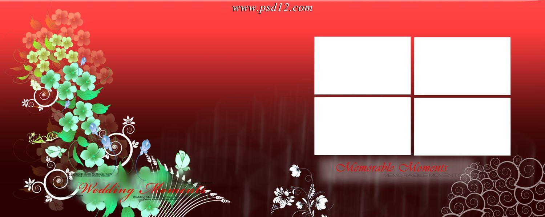 PSD Files Download Links