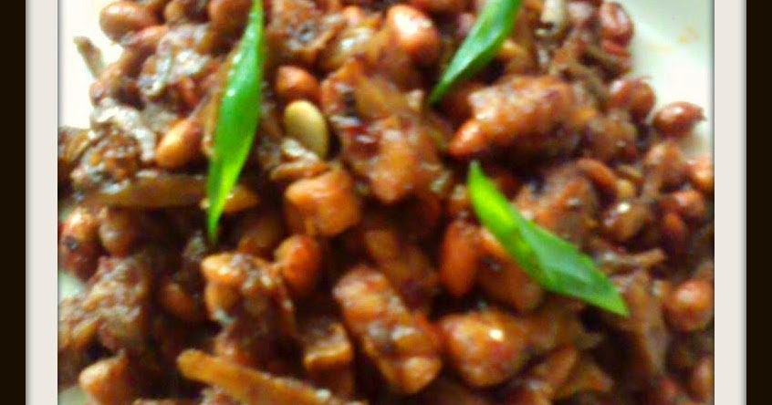 Image Result For Resep Masakan Camilan Rumahan