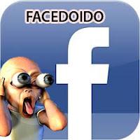 coisas legais para postar no facebook