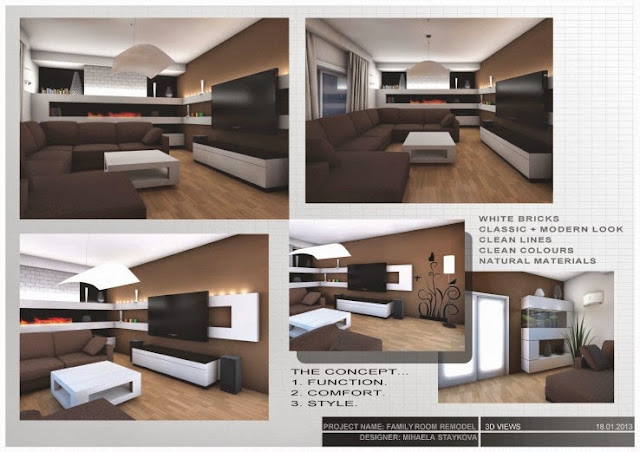 3d Room Design Software