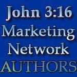 John 3:16 Network