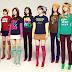 Playlist Geek | 10 Músicas que vão te fazer gostar de K-POP