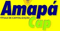 Amapá Cap Título de Capitalização