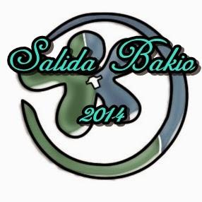 http://txikilandia.blogspot.com.es/2014/03/salida-bakio-2014.html