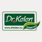 Dr Kelen